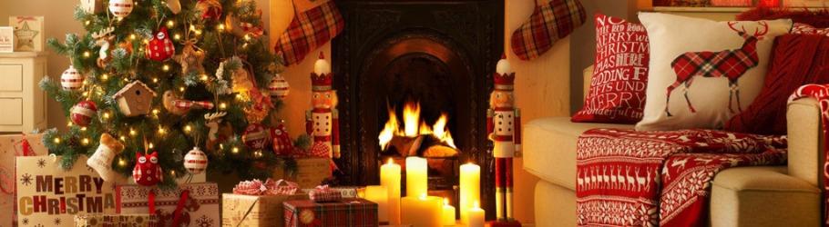 12月21日(木)柳谷晃子の心が元気になるdaidokoro料理 「daidokoroがお贈りする、おうちでクリスマス」