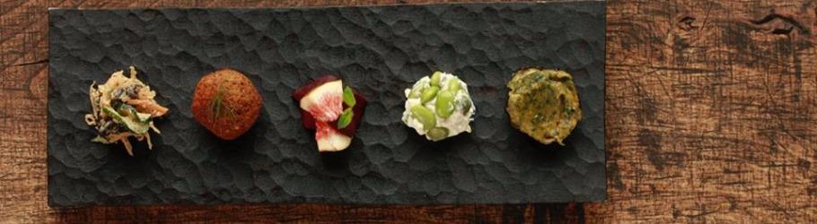 1月12日(金)岩佐十良のレストランは地方を変える!! 「ローカル・ガストロノミー、美食を求めて旅する時代」