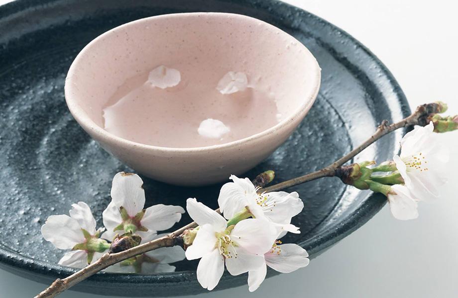 1月19日(金)稲葉由美子の日本酒ラビリンス 「新年を寿ぐ」